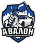Автосервис АВАЛОН - в Затоне | Уфа